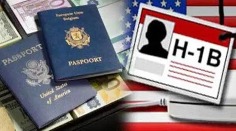Consolidated H1-B and Green Cards Aff and Neg Files